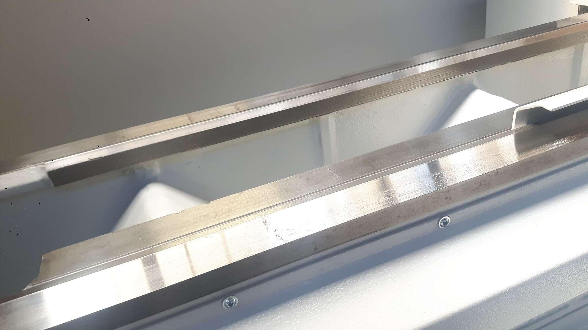 Drehmaschine - zyklengesteuert VOEST-ALPINE STEINEL W 570 E Bilder auf Industry-Pilot