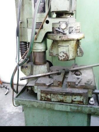 Kaltkreissäge RGA 275 Bilder auf Industry-Pilot