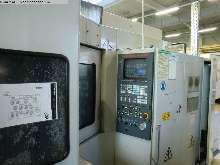 Bearbeitungszentrum - Horizontal Mazak H 415 Bilder auf Industry-Pilot