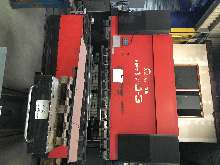 Press Brake hydraulic AMADA HFT 170-3 photo on Industry-Pilot