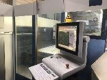 Laserschneidmaschine TRUMPF TruLaser 3030 2013 gebraucht kaufen