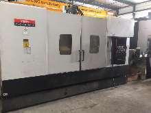 Bearbeitungszentrum - Vertikal Mazak VTC 300 C-II Bilder auf Industry-Pilot