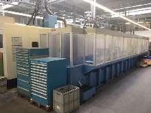 Bearbeitungszentrum - Vertikal Mazak Variaxis 500-5x incl. Palletech Bilder auf Industry-Pilot