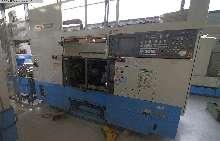 Mazak Multiplex 610 + GL 50n Bilder auf Industry-Pilot