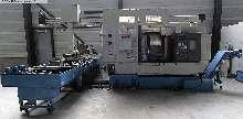 CNC Dreh- und Fräszentrum Mazak Integrex 200 SY + GL 150F Bilder auf Industry-Pilot
