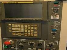 Bearbeitungszentrum - Horizontal Doosan Daewoo ACE HP 630 Bilder auf Industry-Pilot