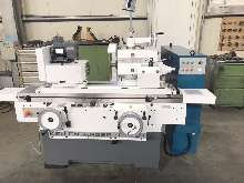 Cylindrical Grinding Machine - Universal KELLENBERGER 600 U photo on Industry-Pilot