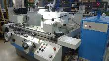 Cylindrical Grinding Machine - Universal Kellenberger 600 U-125 photo on Industry-Pilot