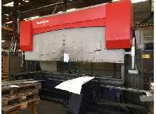 Abkantpresse - hydraulisch BYSTRONIC 320T 8 AXES 4 M Листогибочный пресс с ЧПУ Bilder auf Industry-Pilot