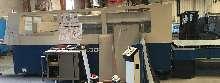 Laserschneidmaschine Trumpf TRUMATIC 3030 2.7 kW + Liftmaster Bilder auf Industry-Pilot