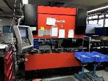 Abkantpresse - hydraulisch Amada HFBO 5020 Bilder auf Industry-Pilot