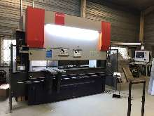 Press Brake hydraulic Bystronic Xpert 150-3100 photo on Industry-Pilot