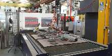 Laser Cutting Machine Bystronic Bysprint 3015 2.2kw фото на Industry-Pilot
