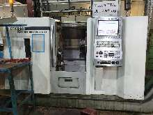 CNC Turning Machine - Inclined Bed Type DMG GILDEMEISTER CTX 210 V 3 photo on Industry-Pilot