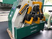 Profile-Bending Machine Hezinger HR4P 090 photo on Industry-Pilot