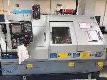 Star ECAS 32 T Bilder auf Industry-Pilot