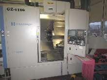 Hardinge GS 200 MSY Bilder auf Industry-Pilot