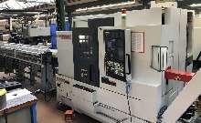 CNC Drehmaschine Mori Seiki NL 1500 SY-500 Bilder auf Industry-Pilot
