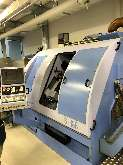 Bumotec S 188 Bilder auf Industry-Pilot