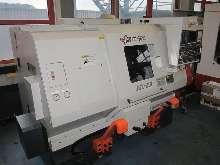 CNC Drehmaschine Force One FCL 25 Bilder auf Industry-Pilot