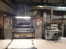 Laser Cutting Machine TechnoLaser TL-700 photo on Industry-Pilot