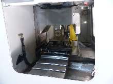 Machining Center - Vertical Haas VF-3YT photo on Industry-Pilot