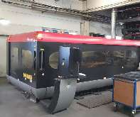 Laser Cutting Machine Amada LC-3015 X1 NT photo on Industry-Pilot