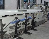 CNC Turning Machine GILDEMEISTER MF Sprint 65 photo on Industry-Pilot