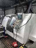 CNC Turning Machine GILDEMEISTER CTX 400 S2 photo on Industry-Pilot
