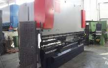 Press Brake hydraulic BYSTRONIC AFM EP 160 photo on Industry-Pilot