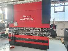 Press Brake hydraulic Amada HFE 170.3L photo on Industry-Pilot