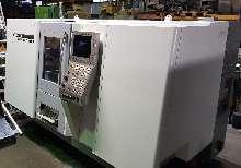 CNC Turning Machine GILDEMEISTER CTX 410 V4 photo on Industry-Pilot