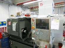 CNC Drehmaschine Haas ST 10 gebraucht kaufen