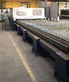 Laser Cutting Machine  BYSTRONIC BYSTAR 4025 photo on Industry-Pilot