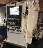 CNC Turning Machine Spinner TTC 300 52 SMMCY photo on Industry-Pilot