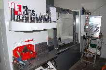 Machining Center - Vertical  HAAS VF 3 SS  photo on Industry-Pilot