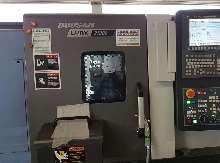 CNC Drehmaschine DOOSAN LYNX 2100 LB Bilder auf Industry-Pilot