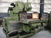 Milling Machine - Universal MAHO MH 1000 C photo on Industry-Pilot