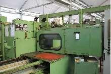 Kaltwalzmaschine EXCELLO XK 225 gebraucht kaufen