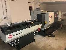 CNC Drehmaschine HAAS ST 20 Y Bilder auf Industry-Pilot