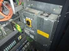 CNC Dreh- und Fräszentrum GILDEMEISTER CTX beta 1250 TC Bilder auf Industry-Pilot