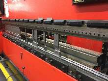 Abkantpresse - hydraulisch AMADA HFE 100-3 Bilder auf Industry-Pilot