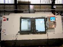 Machining Center - Vertical HAAS VM-6 photo on Industry-Pilot