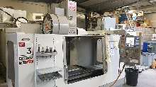 Machining Center - Vertical HAAS VF 3 BHE photo on Industry-Pilot
