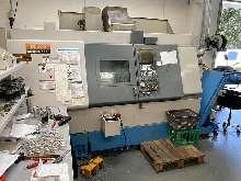 CNC Dreh- und Fräszentrum MAZAK INTEGREX 200 Y Bilder auf Industry-Pilot
