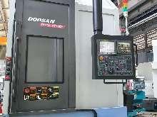CNC Drehmaschine  DOOSAN Puma VT 750M Bilder auf Industry-Pilot