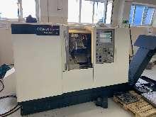 CNC Drehmaschine DMG Mori CTX 310 V3 eco gebraucht kaufen