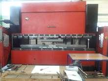 Abkantpresse - hydraulisch AMADA HFP 100-3 S Bilder auf Industry-Pilot