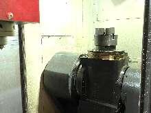 CNC Drehmaschine Mori Seiki NTX 1000 SZM Bilder auf Industry-Pilot