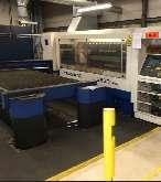 Blechbearbeitungszentrum TRUMPF Trumatic TCL 2530 PLUS Bilder auf Industry-Pilot